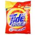 汰渍洗衣粉 260g 净白去渍柠檬清新无磷洗衣粉