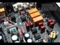 漫步者(Edifier)S2000 多媒体音箱 顶级系列 立体声系列