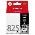 佳能(Canon)PGI-825 黑色墨盒(适用IP4880 IX6580 MG8180 MG6180 MG5280 MG5180 MX888)