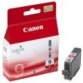 佳能(Canon)PGI-9R 原红色墨盒(适用PIXMA Pro9500 9500MKⅡ IX7000)