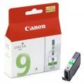 佳能(Canon)PGI-9G 绿色墨盒(适用PIXMA Pro9500 9500MKⅡ IX7000)