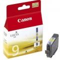佳能(Canon)PGI-9Y 黄色墨盒(适用PIXMA Pro9500 9500MKⅡ IX7000)
