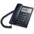 步步高 HCD007(6082)TSDL 来电显示电话机