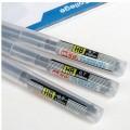 多纳 8108 HB 0.5mm树脂铅芯