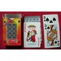 七彩球亚洲8768 280g 扑克牌