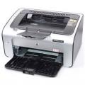 惠普(HP) HP Laserjet PRO P1108 黑白激光打印机