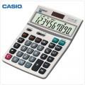 卡西欧(Casio)DF-120MS 12位 带税率 财务计算器