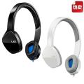 罗技UE 3600 有线头戴式耳机+麦克风 头戴式耳机