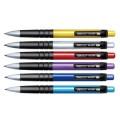 得力(deli)6505 0.7mm 圆珠笔