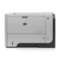 惠普HP LaserJet Enterprise P3015 激光打印机 (R)