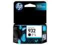 惠普(HP)CN057AA 932号 黑色墨盒(适用Officejet 7110 7610)
