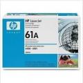 惠普 hpC8061A 硒鼓 适用 LaserJet 4000 4100 4101 MFP