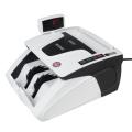 融得利9807C万联6802c智能点钞机银行专用验钞机小型便携支持升级