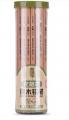得力S941原木铅笔(原木色)(30支/筒)学生素描环保无毒练字桶装