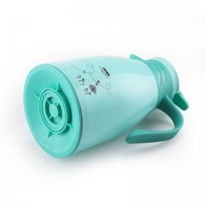 VENES菲驰水壶套装 德国品牌 宝丽来时尚家用壶一个 1000ml VH131-1000