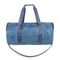 卓一生活笛乐健身包 休闲包 手提包 单肩包 B915